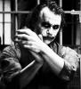 Joker-images-rares