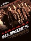 Photo de blindes