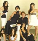 Photo de family-kardashians