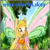 winx-colorful
