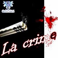 Hal O Hwal / La   Crime  (2010)