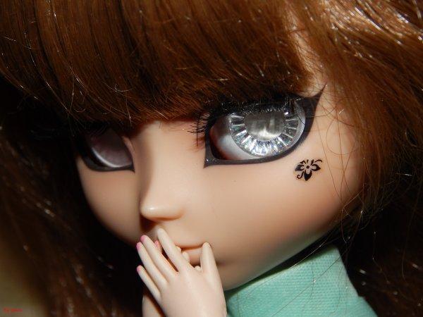 Mia ! :3 ♥