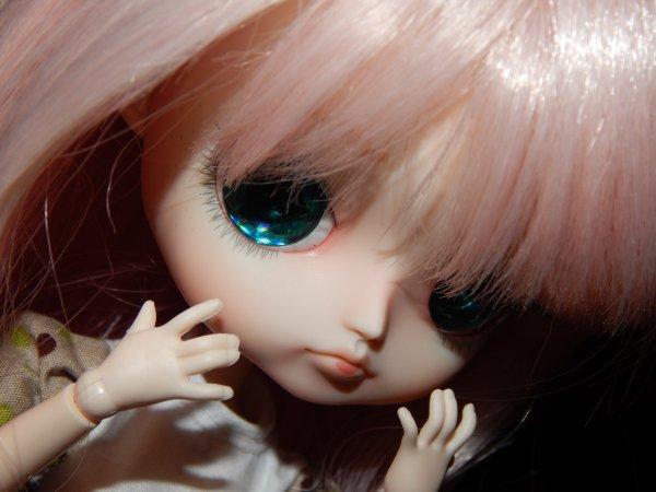 Mes Chériie ♥