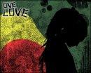Photo de One-Love-LS