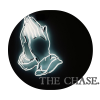 The-Chase-RPG