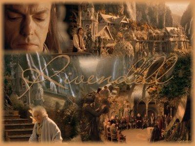Le Seigneur des Anneaux, Tolkien