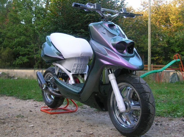 rocketro65