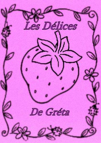 Grétart's-cuisine