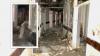 Le fantôme d'un enfant enregistré dans un hôpital abandonné