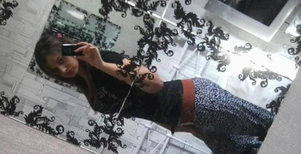 Mon facebook : Samantha Lavarlaz Karev