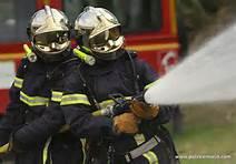 poeme pompiers 37