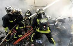 poeme pompiers 41