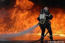 poeme pompiers 42