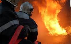 poeme pompiers 44