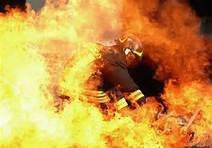 poeme pompiers 46