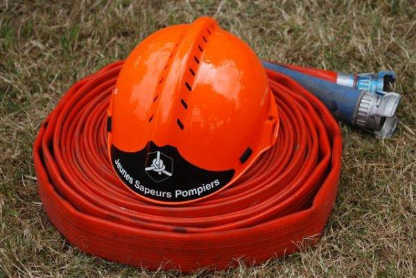 Jeune sapeurs pompiers jsp (2)