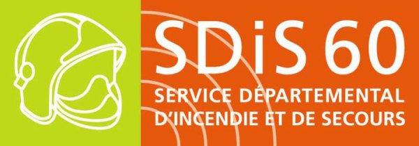 Sdis Oise (60)