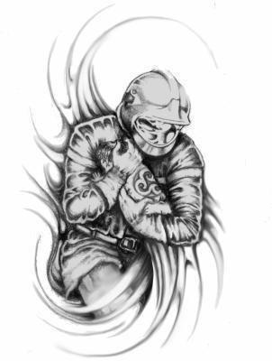 Sapeurs-pompiers (3)