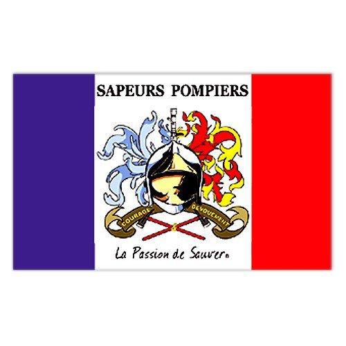 Sapeurs-pompiers (5)