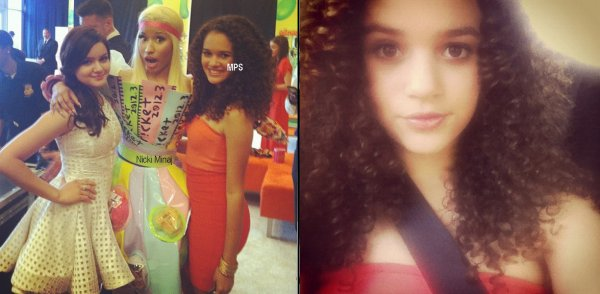 . + Photos des KCA's !