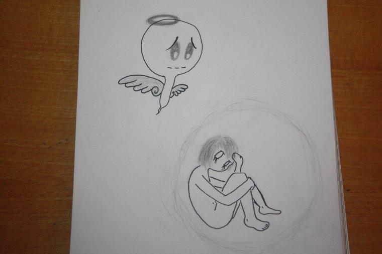 aussi révisions de dessins