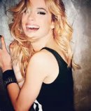 Photo de Stoessel-beauty