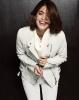 Photoshoot de Martina pour Revista Remix (Mai 2016)