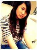 Photo de little-azn