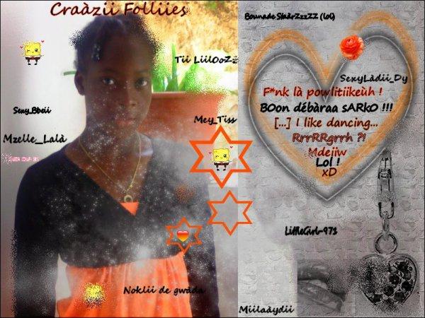 (♥).•*´¨`*•♥•(★)Mzell Adéniké(★)•♥•*´¨`*•.(♥)