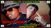 Gros-Will feat Cality-J__Nou Veu la Bonne Vaibz__JAH-SON-HIT-PROD__cality-records__2k13