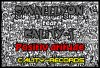 Cality-J feat Smalllyon__Positiv atitude__ChanziRidd_cality-records__2K13