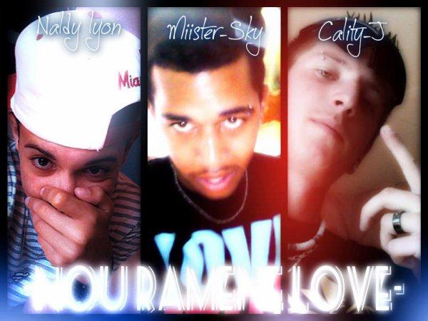 Miister-Sky Ft Naldy Lyon & Cality-J_Nou Ramene Love_(Cality-Records)_2K13.mp3 (2013)