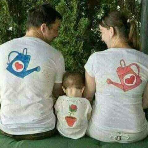 حياة حلوه استقرار عائلي
