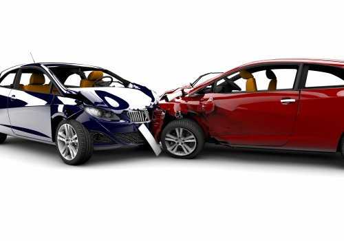 Why You Need To Get Yourself Auto Insurance