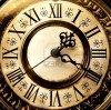 et le temps file...