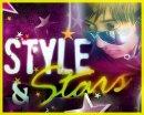 Photo de StarXStyle