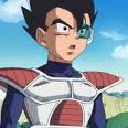 Photo de Dragon-ball-z46
