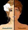 Emma83400-Thibault83