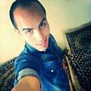 Photo de Hafi-dz