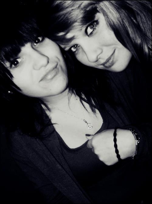 L'amitié, tu vois : c'est le plus beau trésor du monde.