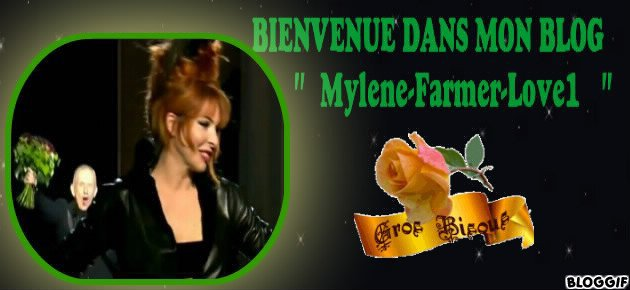 Mylène-Farmer-love1