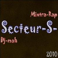 6 Mixtra-Rap=Secteur-S- (2010)