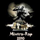 Photo de mixtra-rap