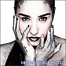 Photo de demi-soource-music