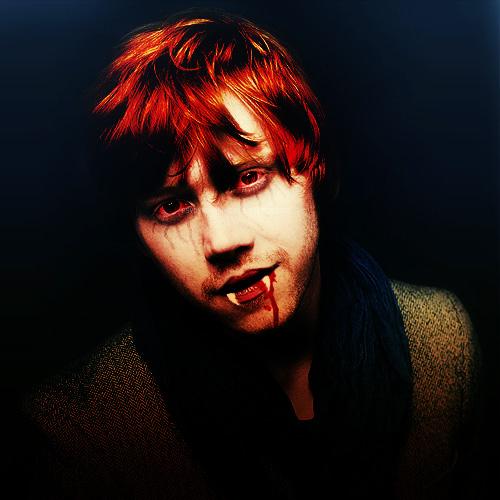 Version Halloween en ligne ! :)