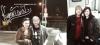 * FACT : Lors du tournage du baiser entre Daniel Radcliffe et Emma Watson, Rupert a dut quitter le plateau car il riait trop.+ Alfonso Cuaron  avait demandé a Emma, Dan et Rupert d'écrire sur leur personnage. Emma  en a fait 60 pages, bien détaillées, Daniel 10 et Rupert à complètement oublié.  *