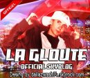 Photo de lagloutte-officiel