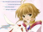 Le monde des mangas kawaii!!