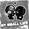 my-small-life51