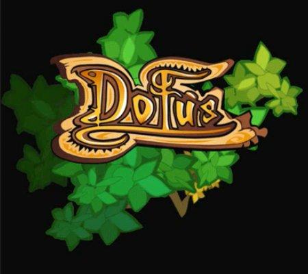 Blog de Aide-dofus-noob